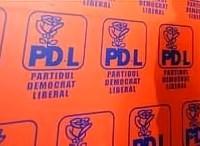 Sediul-PDL