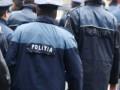 politisti-de-la-sectia-14