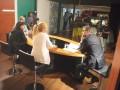 Studio-Nasul.tv