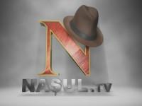 Nasul.tv