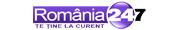 romania247 Recepție Nașul TV