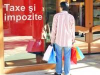 Impozitele-si-taxele-locale