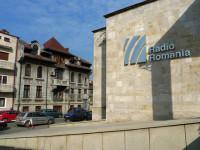 radiodifuziunea
