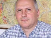 Dr-Stefan-Marincea