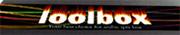 Loolbox Recepție Nașul TV