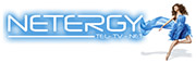 Netergy iptv Recepție Nașul TV