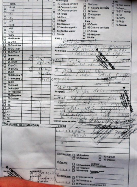 certificat-medico-legal-costica-spiridon-pungesti