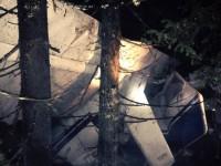 accidentul-aviatic-din-muntii-apuseni-vodafone-romania-operatorii-de-telefonie-mobila-apara-confidentialitatea-convorbirilor-18471787