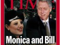 bill clinton - monica lewinsky