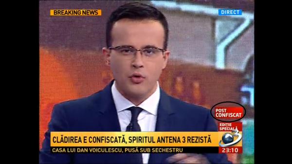 Mihai-Gadea-antena-3-confiscata