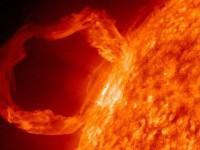 solar_sun