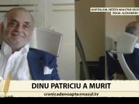 thumb-patriciu