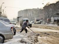 iarna-in-bucuresti-01