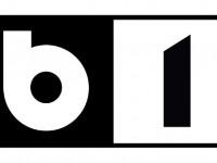B1_TV_logo