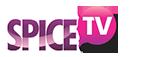 Spice TV Recepție Nașul TV