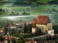 transilvania - sorin onisor