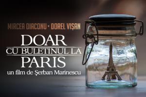 doar_cu_buletinul_la_paris_banner_300X200