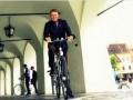 iohannis bicicleta 1