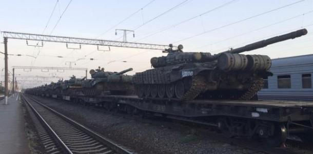 tancuri-610x300