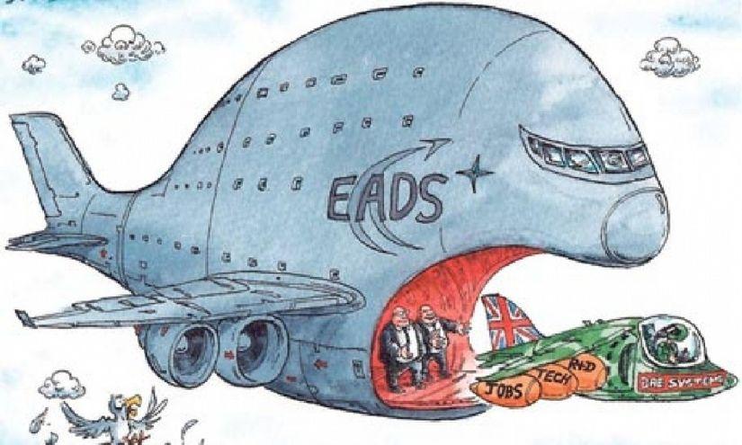 caricatura-eads