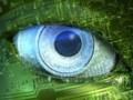 spionaj-informatic