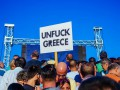 unfuck - greece