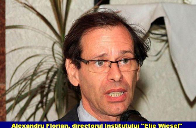 Alexandru-Florian