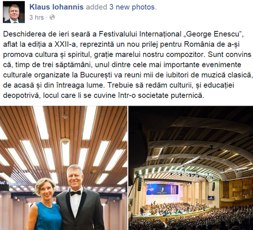 captura fb iohannis 1