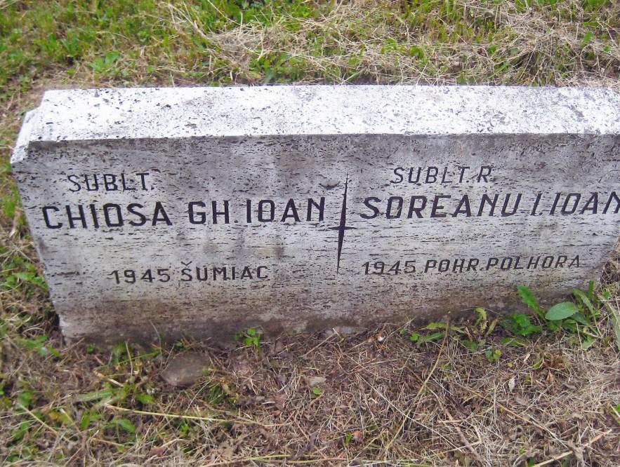 f-Ion-SIUGARIU-Cimitirul-Eroilor-Zvolen-Slovacia-883x666