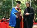 tianu-sebastian-burduja-absolvire-stanford