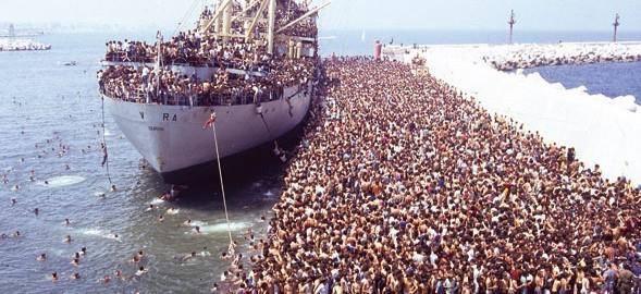 imigranti 1