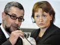 radu moraru - laura georgescu