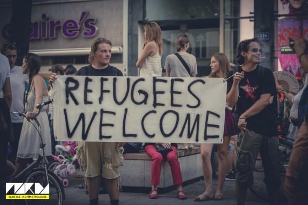refugiati 1