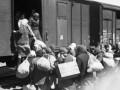 refugiati romani basarabia