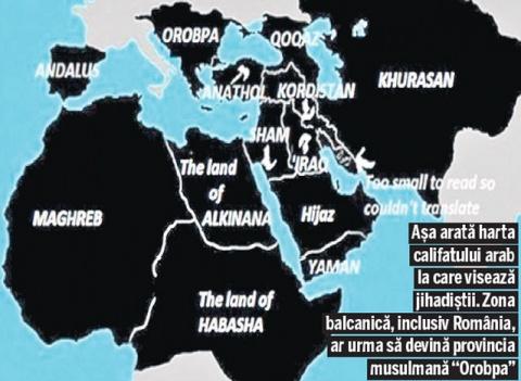 stat islamic 1