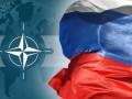 s560x316_NATO_vs_Rusia