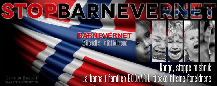 STOP-BARNEVERNET-bodnariu