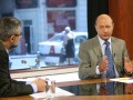 Traian-Basescu-la-Nasul-Tv