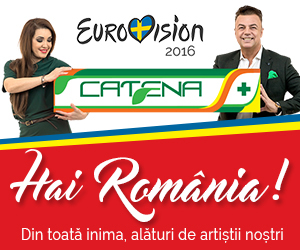 eurovision-300-x-250