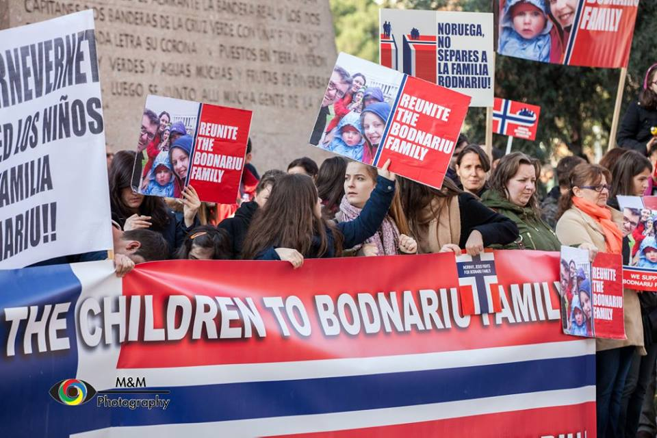 norway-return-the-children-to-bodnariu-family