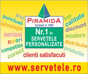 http://servetele.ro/