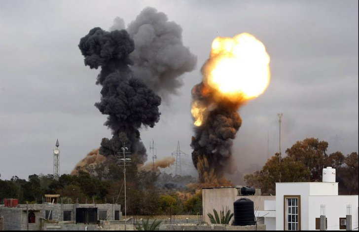 ss_110329_libya_bomb_01_ss_full_87019600