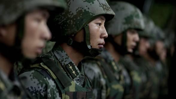 Asia-da-in-clocot--China-si-Coreea-de-Nord--pe-picior-de-razboi