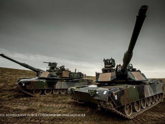 simulare-rand-rusia-va-invinge-nato-daca-decide-sa-invadeze-tarile-baltice-ce-va-urma-guerilla-razboi_size9