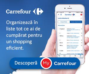 300x250 Carrefour