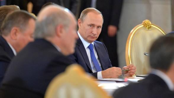 Fisuri-in-cercul-puterii-de-la-Moscova--Tarul-Putin-risca-sa-fie-detronat-chiar-de-oamenii-lui
