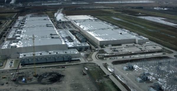 Google-Council-Bluffs-Iowa