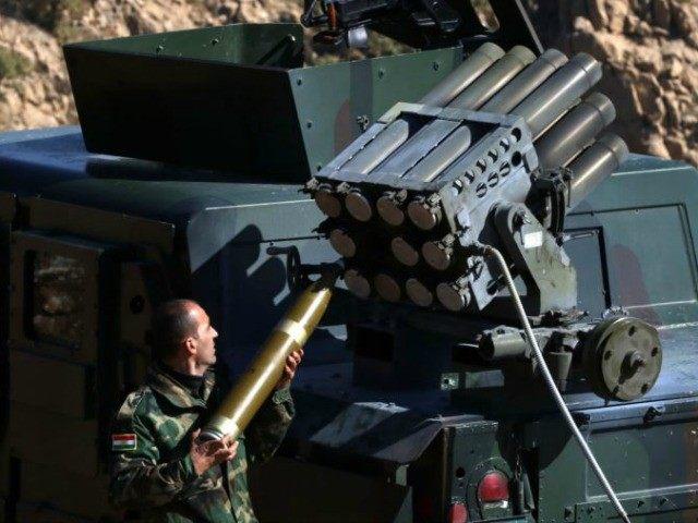 Kurd-forces-weapons-afp-1-640x480