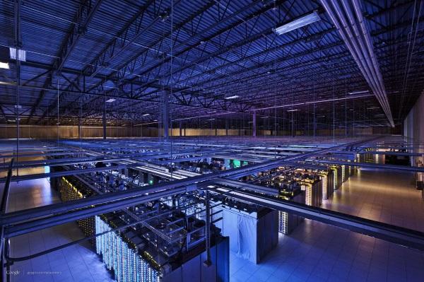 google-datacenter-1