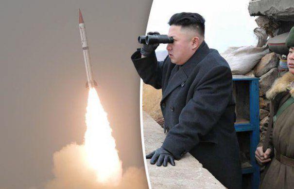 kim-jong-un-rachete-nucleare